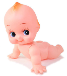 crawling_kewpie_large